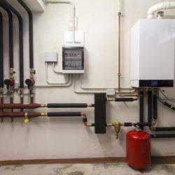 veilige installatie van elektra