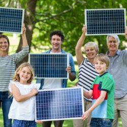 hoe werken zonnepanelen nu precies.v1