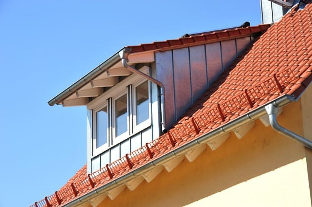 Hoeveel kost een dakkapel gemiddeld?