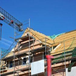 Wat kost een dakkapel inclusief plaatsen?