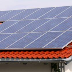 Dit is belangrijk bij zonnepanelen kiezen