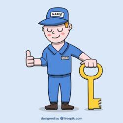 De handigste doe-het-zelf tips van een slotenmaker