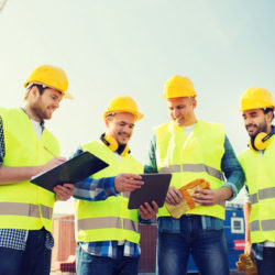 Hoe belangrijk is werkkleding nu écht in de bouw?