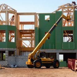 Wat moet je weten voor je een huis gaat bouwen