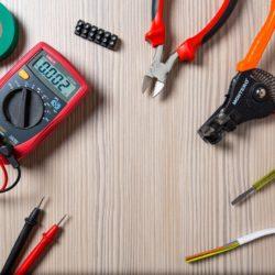 Meten met moderne gereedschappen