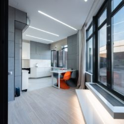 Renoveer je huis om te profiteren van beter wooncomfort