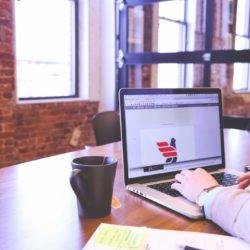 Tips voor een goede kantoorinrichting
