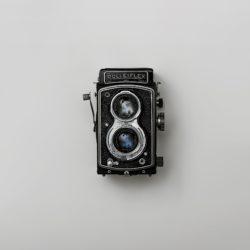 Een warmtebeeldcamera: wat is het en hoe werkt het?